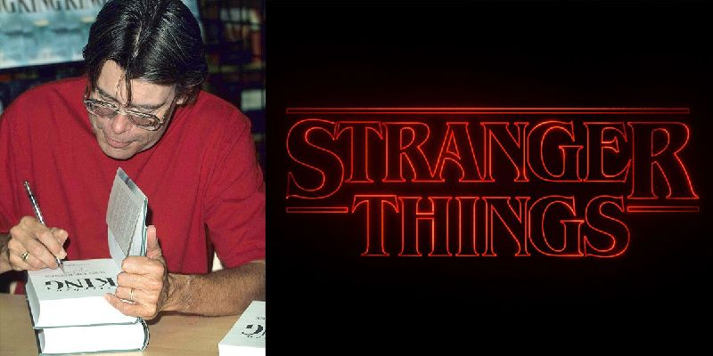 11523012_15-facts-about-stranger-things-that-will_t9bb50b00