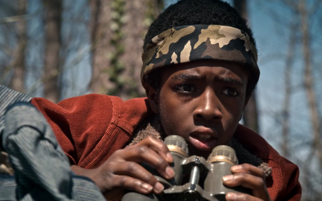 20-Facts-You-Probably-Didnt-Know-About-Netflix-Stranger-Things-Lucas-Sinclair