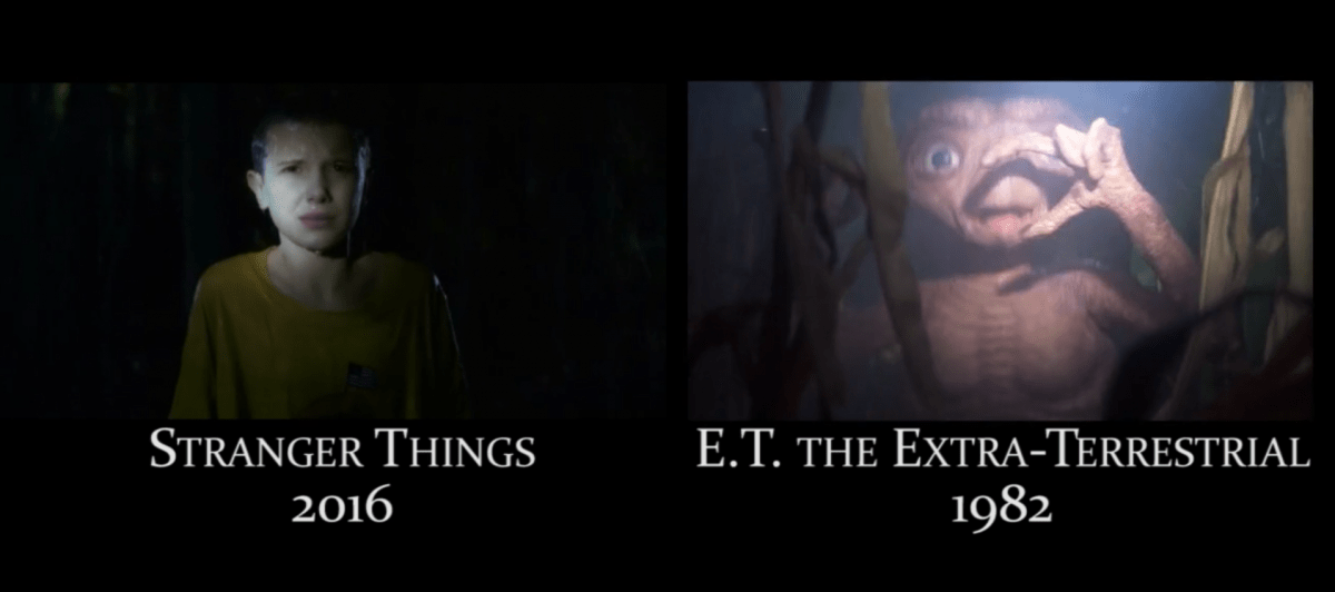 first-and-foremost-stranger-things-loves-et-pretty-much-any-time-it-uses-flashlights-recalls-spielbergs-classic