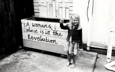 a-womans-place-is-in-the-revolution