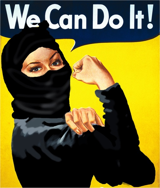 saudi-arabia-women-drivers-we-can-do-it