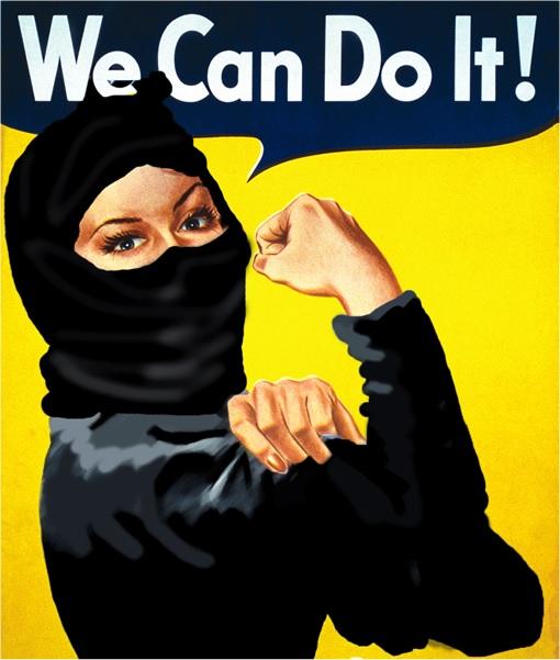 saudi-arabia-women-drivers-we-can-do-it