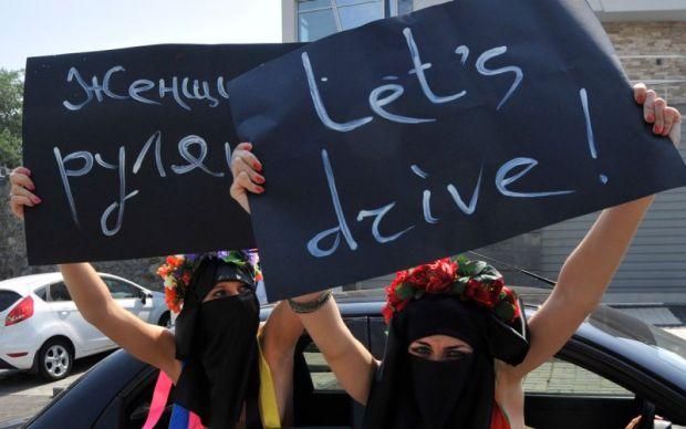 saudi_arabia_drive