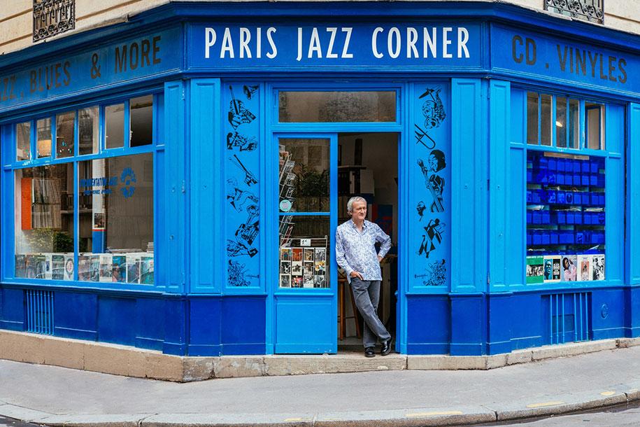 storefronts-paris-re-tale-pixartprinting-sebastian-erras-18