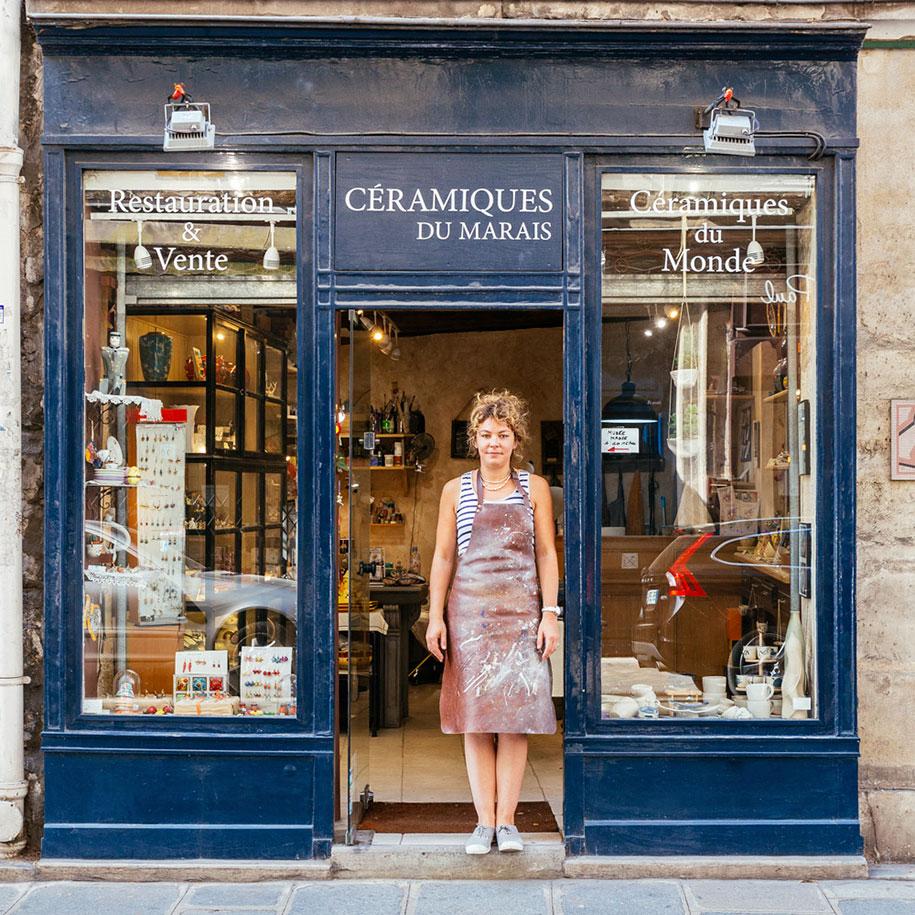storefronts-paris-re-tale-pixartprinting-sebastian-erras-4