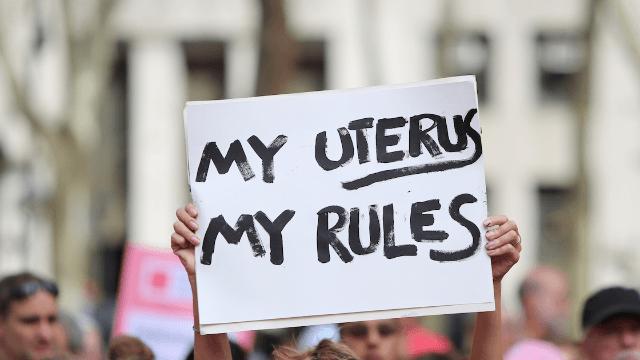 texas-supreme-court-anti-abortion-law-azp