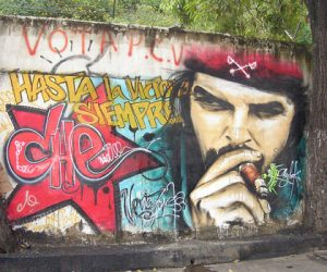 the-road-of-a-revolutionary-che-guevara-and-south-08