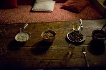 minoan-tastes_series-ii-ancient-ingredients_2016