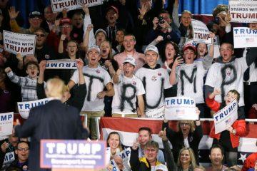 ap_trump_supporters_04_jc_151208_16x9_992