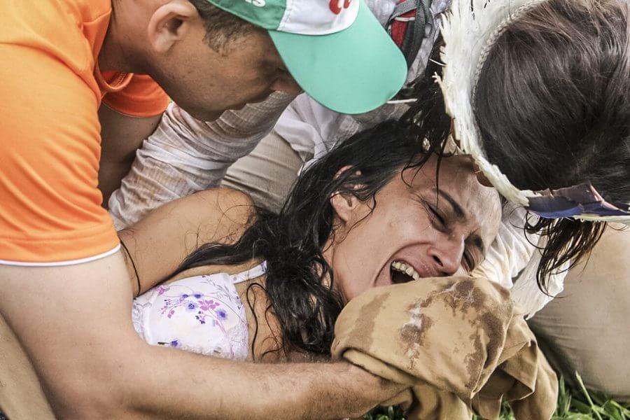 brasil-protestos-pec-04