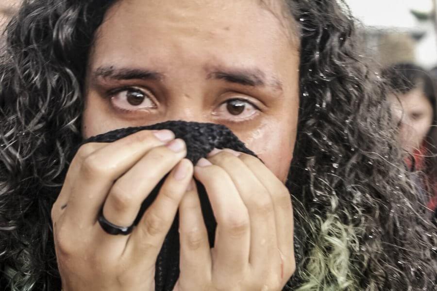 brasil-protestos-pec-05