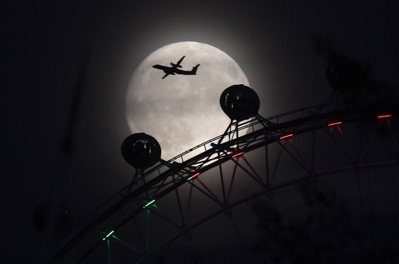 london-eye-supermoon