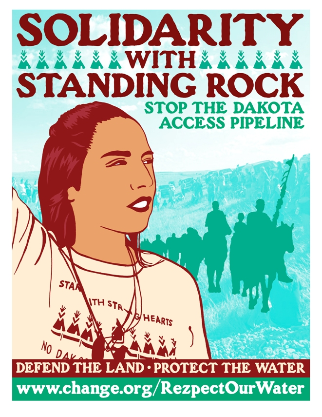 standing-rock-petition