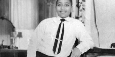 νεαρή μαύρη έφηβος λεσβίες χαριτωμένο λατίνα έφηβος σεξ