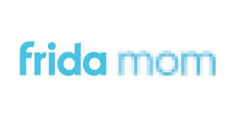 Frida Mom censored